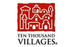 Ten Thousand Villages Tallahassee