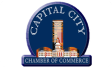 Capital City Chamber of Commerce